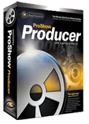 sg Photodex Proshow Producer 5.0.3276 Patch za