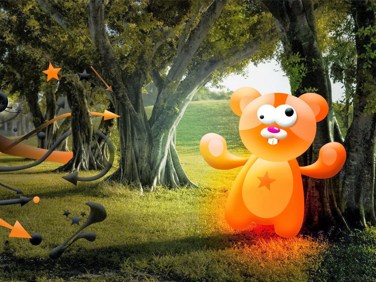 HD-Teddy-Bear-animated-CG-wallppaper-desktop-free-download.jpg