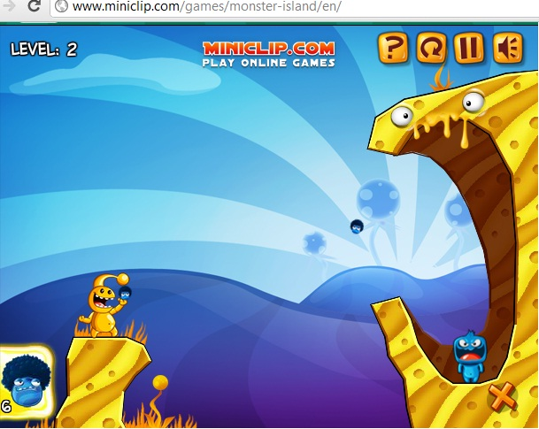 top free flash games 2011