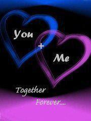 Contoh Puisi Cinta Romantis 2014