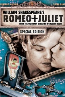 Romeo And Juliet 1996