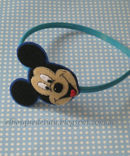 diadema-fieltro-Mickey