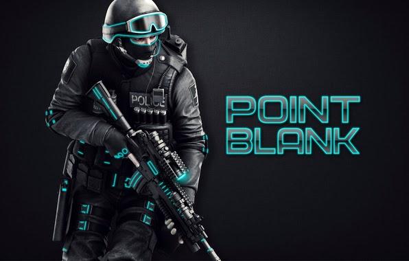 Cheat Point Blank Auto HS  22 23 24 September 2014