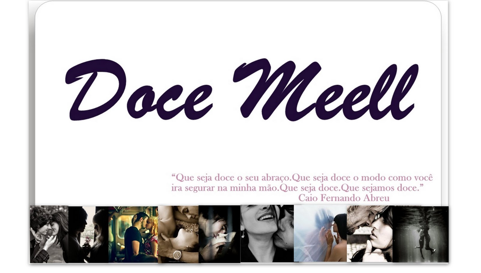 Doce Meell