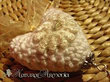 ❤ Crochet