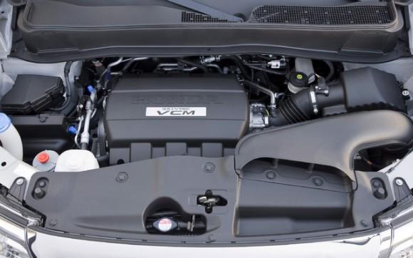 Mazhhenzzqall Rwqs Kvmw moreover Obd Plug additionally F E D F D Be A Ef C also Hon A N together with Honda Pilot Engine X. on 2012 honda pilot speakers