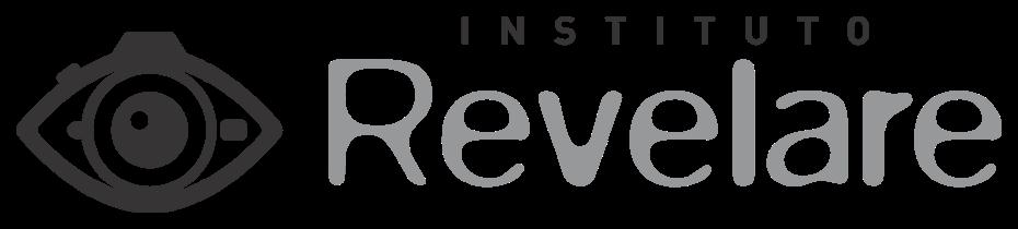 Instituto Revelare