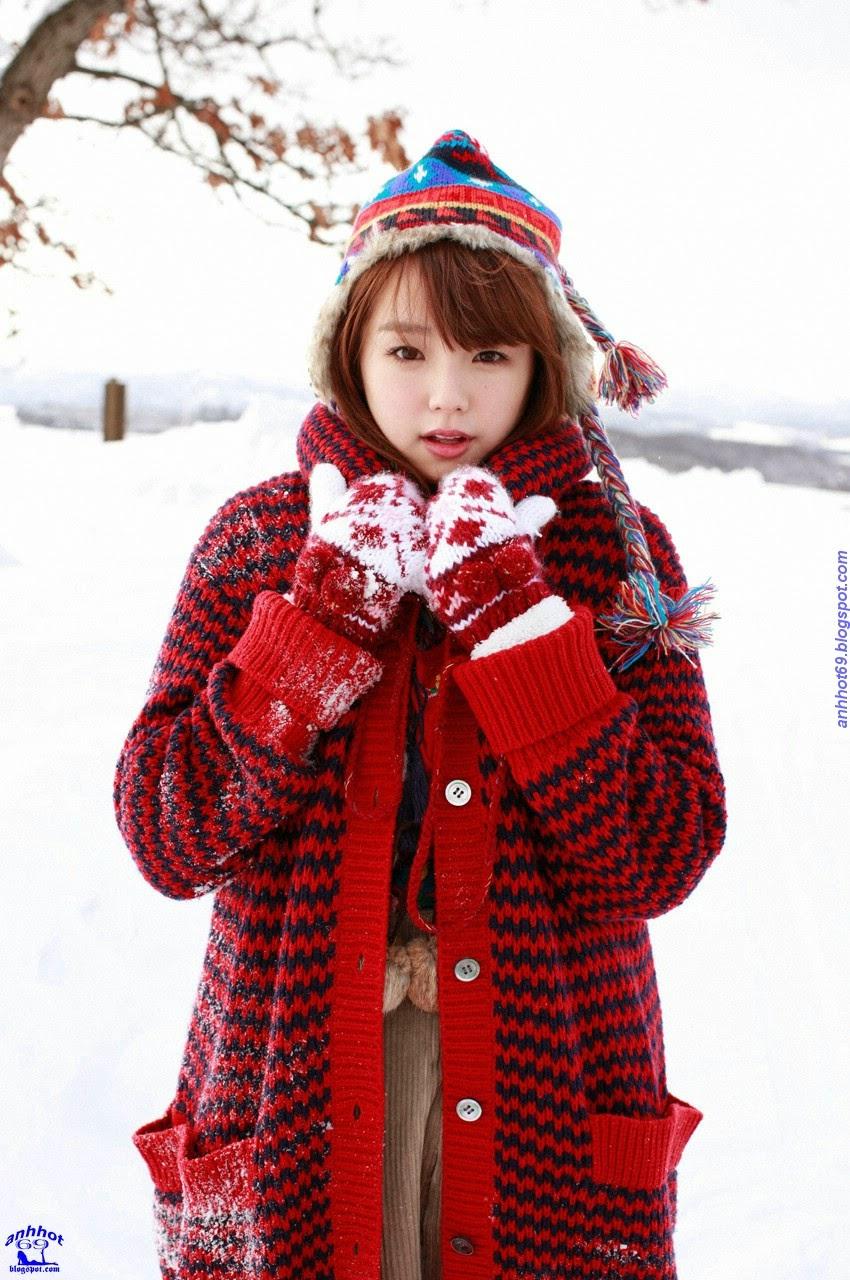 ai-shinozaki-01141460