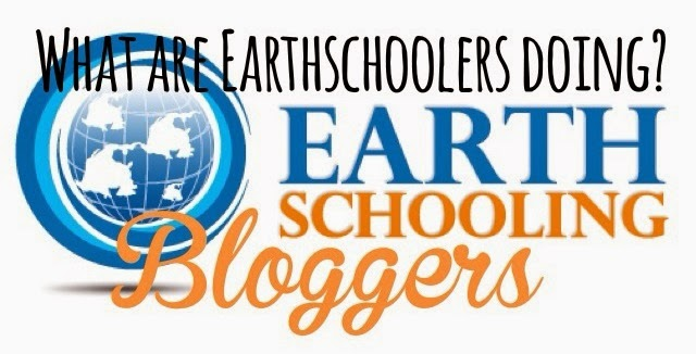 Earthschooling