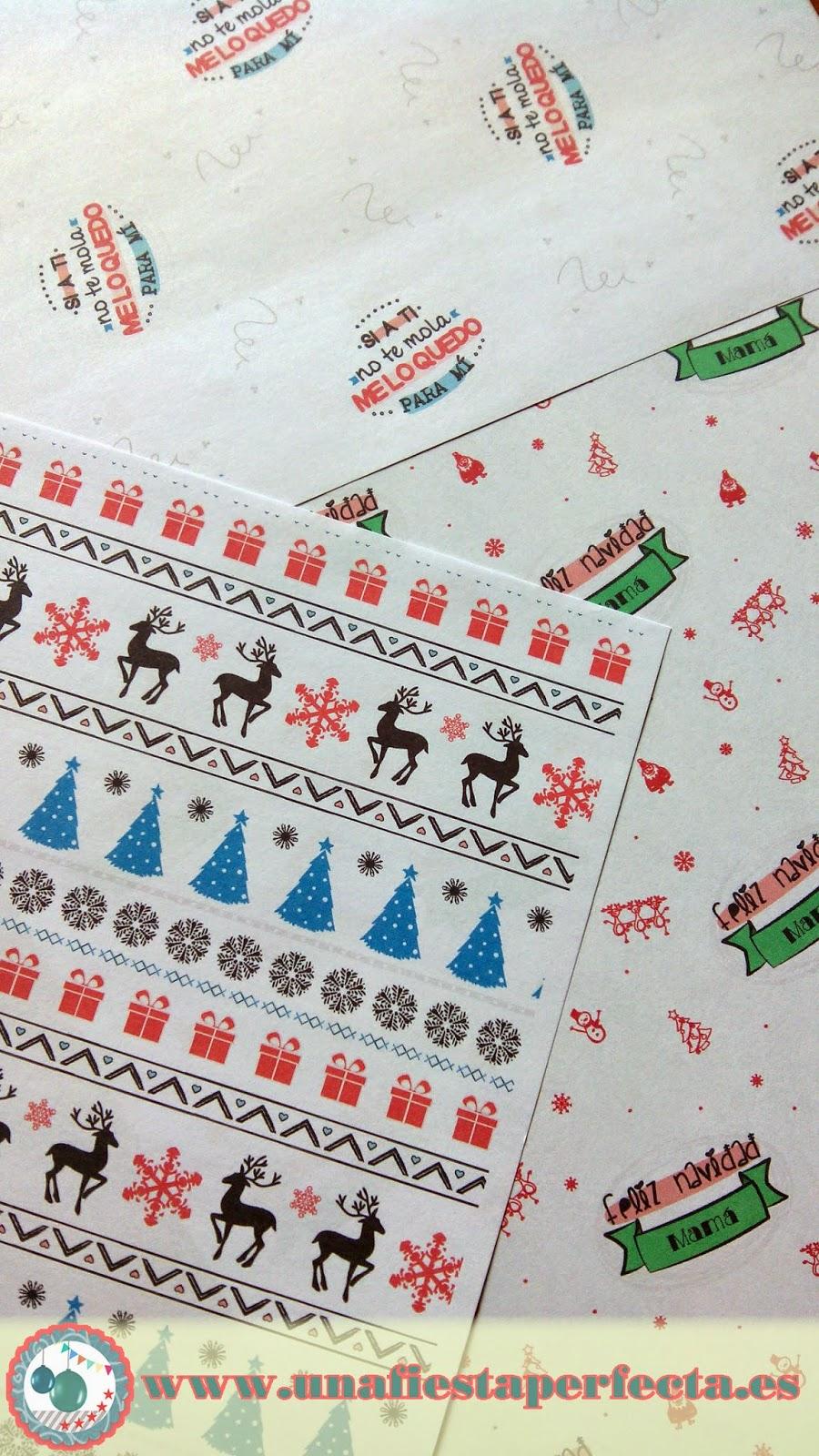 Papeles Navidad - UnaFiestaPerfecta.es.jpg
