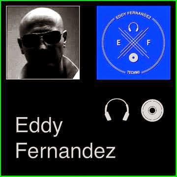Eddy Fernandez - Techno 067 by Eddy-Fernandez