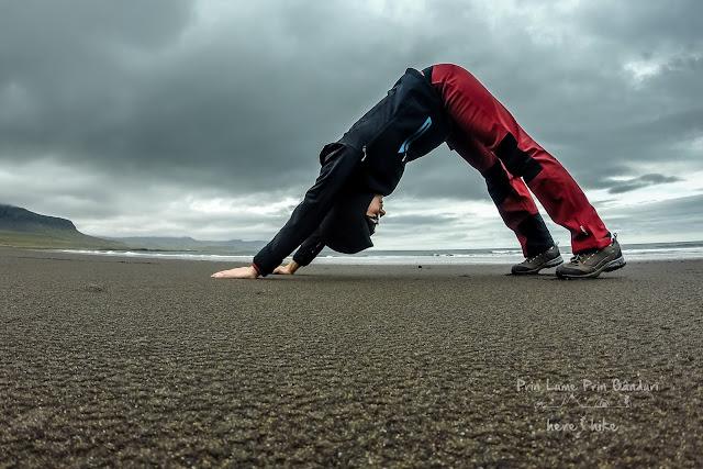 honeymoon-iceland-kirkjufell-snefellsjokull-best-of-photography-yoga-7