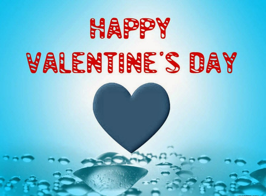 Whatsapp Wallpapers For Valentines Day