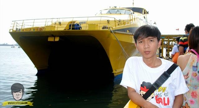 bounty cruise - rezapratamacom