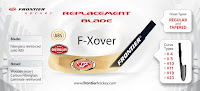 F-Xover