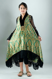 309046 169246133162080 168042599949100 341716 1226463159 n Kid Collection 2011 by Sana Barry