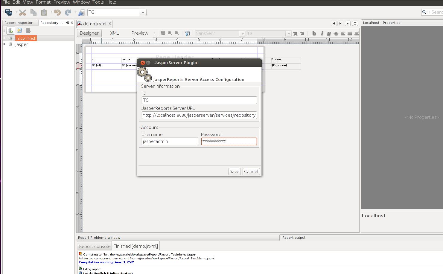 SETUP ODOO DEVELOPMENT ON OS X WITH PYCHARM START DEVELOPING ODOO