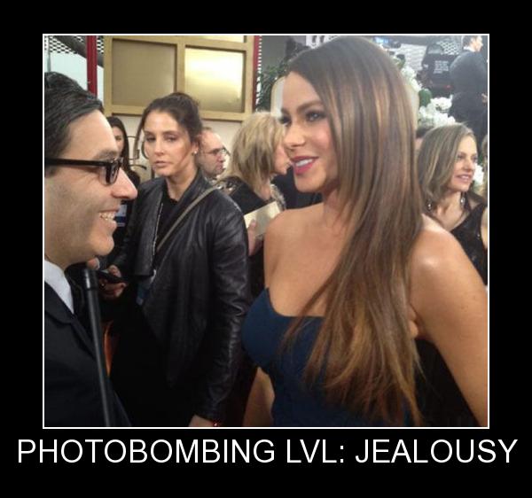 http://1.bp.blogspot.com/-NpZGRE7XPIY/UOCXyQATidI/AAAAAAAAIPI/vEX2ZBXFJjA/s1600/jealousy.png