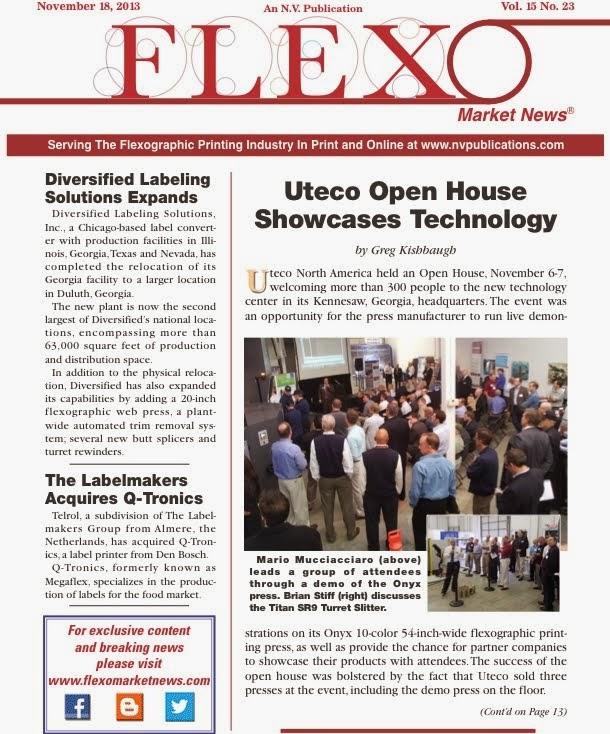 November 18 ISSUE