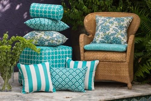 warm outdoor garden furniture   Vietnam Outdoor Garden Furniture