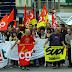 Les révolutionnaires dans les syndicats
