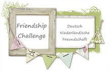 Friendship Challenge