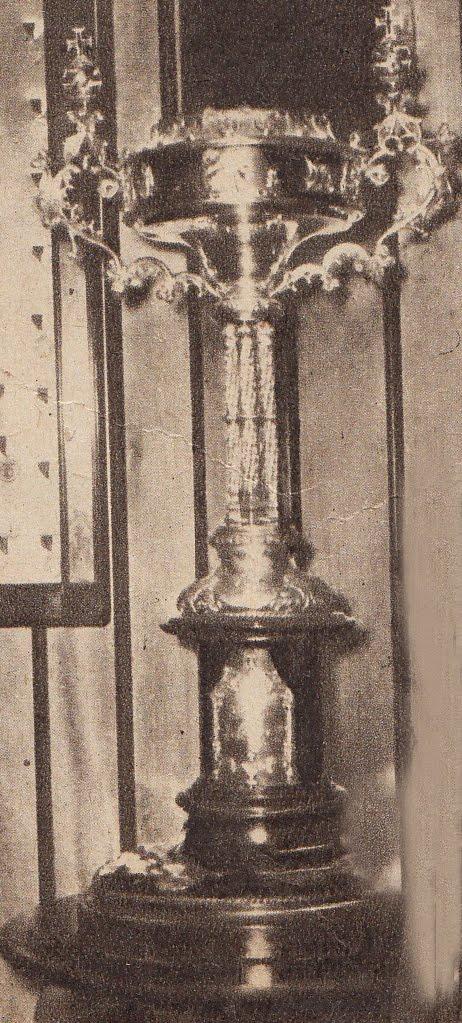 Campeonato de Portugal (1922-1938)