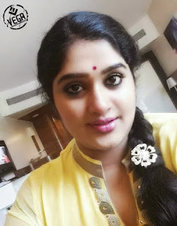 tv actress priya nude