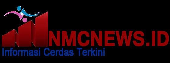NmcNews
