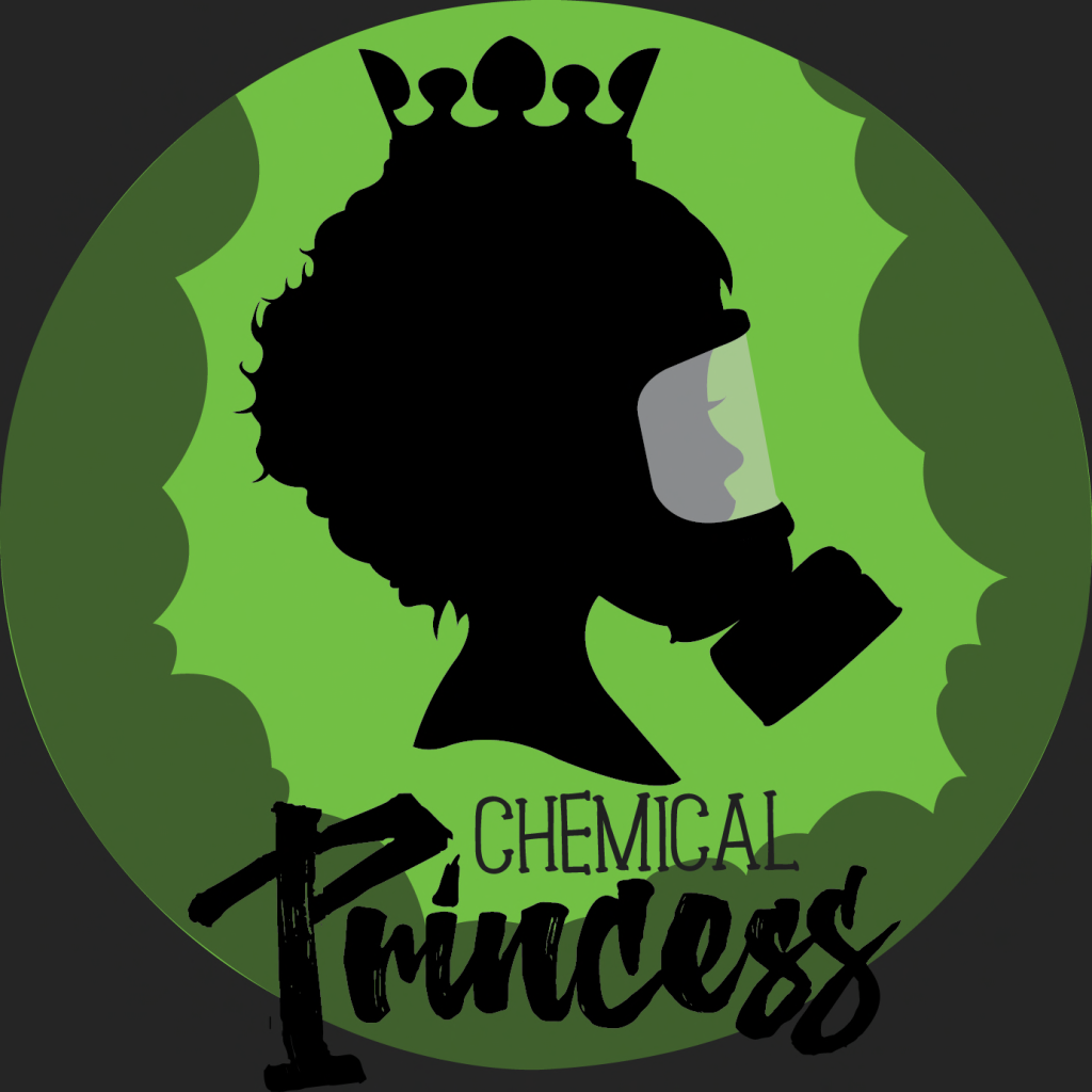 Chemical Princess