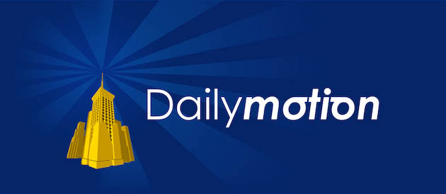 Mono live according to sources negotiations to sell a majority stake in dailymotion with yahoo are going on the government which holds a little more than a quarter malvernweather Gallery
