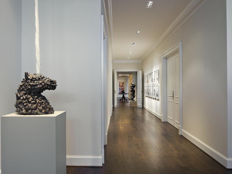 Property Search Penthouse In Ritz Carlton Dallas Texas