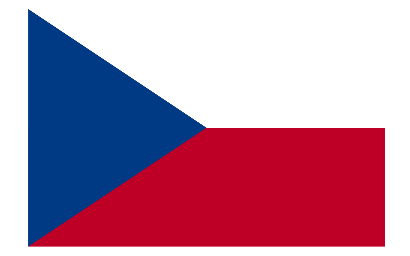 Keno Online - Zjistěte všechno o klasické hře Keno | Czech