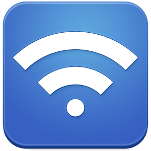 fast data transfer app, Android app for large file transfer, Wifi file transfer