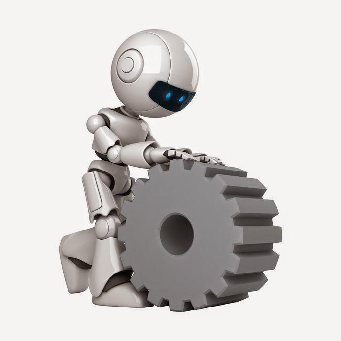 Forex robot singapore