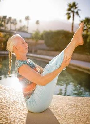 http://1.bp.blogspot.com/-NpkOBbB-jEE/Tn4YZzoZVaI/AAAAAAAAFNk/Z22Hb3yLLQM/s400/yoga.jpg