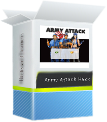 Download Army Attack Hack Tool