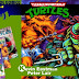 Teenage Mutant Ninja Turtles: La saga del TCRI (Compilado 4-7)