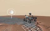 Access Mars: Περίπατος στον Άρη μέσω εικονικής πραγματικότητας