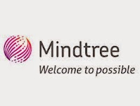 MindTree Off Campus drive 2015