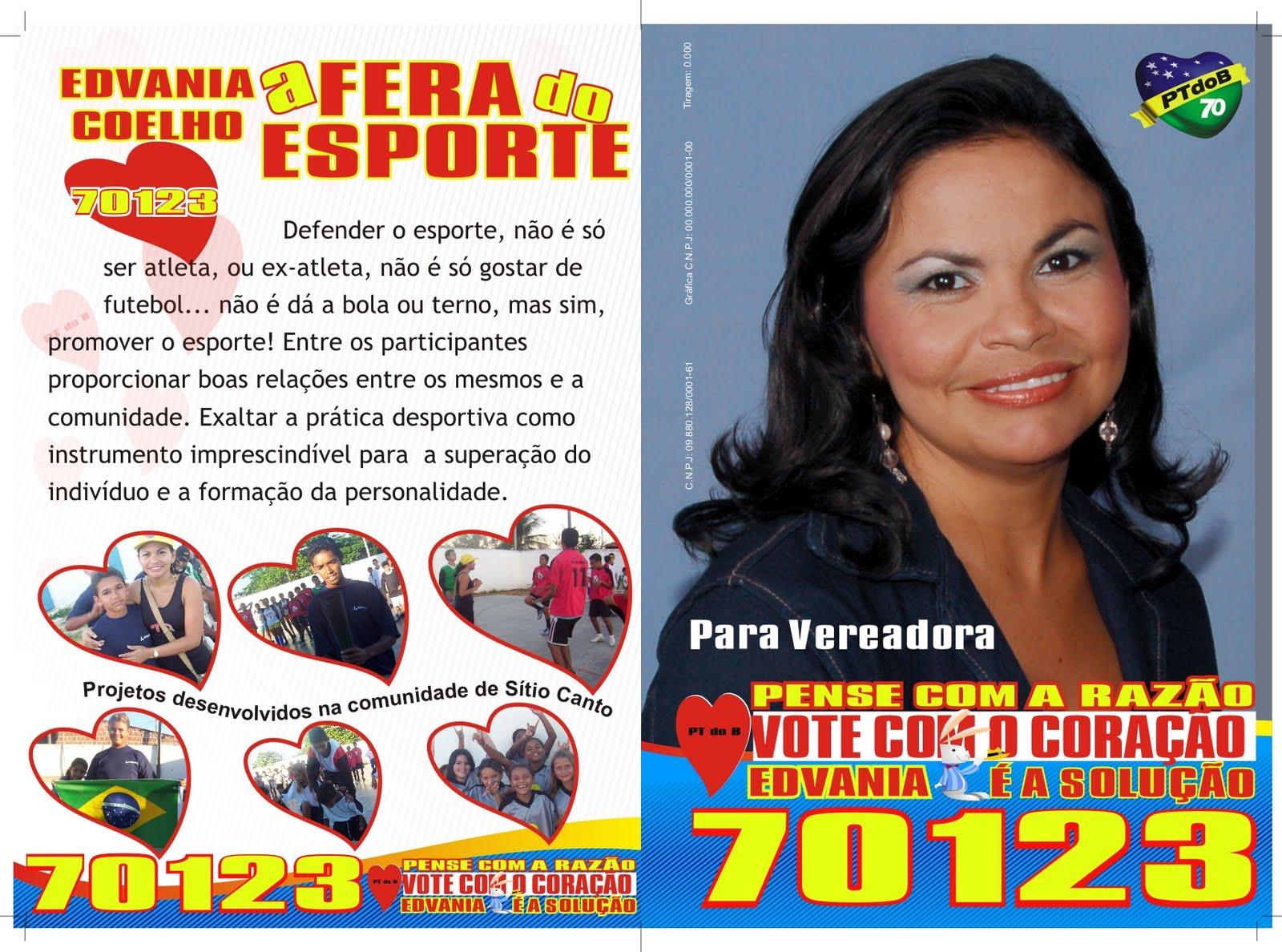 http://1.bp.blogspot.com/-NpnWmDyQuAc/TbgGizneRsI/AAAAAAAAACw/WyZVoVUJ524/s1600/Cartilha_Edv%2525C3%2525A2nia%2BCo%2525C3%2525AAlho_frente.jpg