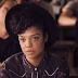 Trailer: Racism gets stirred up with the movie 'Dear White People'