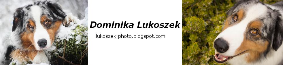 Dominika Lukoszek-fotografia