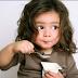 Empat Inspirasi Menu Makanan Sehat untuk Anak
