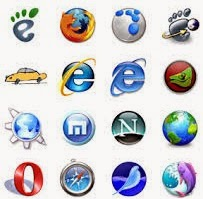All Browsers,googl Chrome,Mozilla FireFox