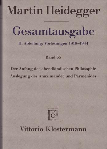 Martin Heidegger Obras Completas Pdf Download messenger kurzfilm besson todtnau wiener apocalypse