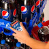 NFC Promotion Boosts Pepsi's Midwest Sales