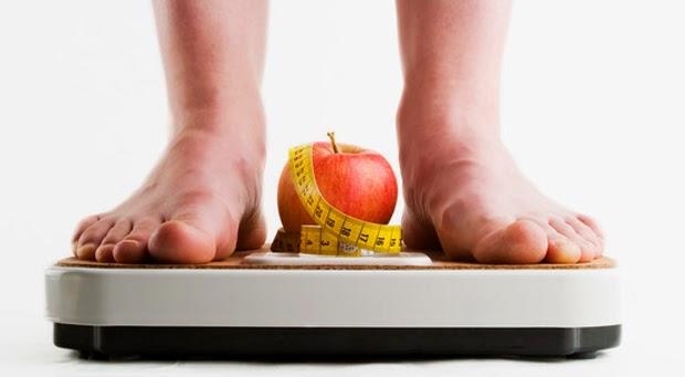 Banyak Remaja Diet Tak Sehat Karena Takut Gemuk