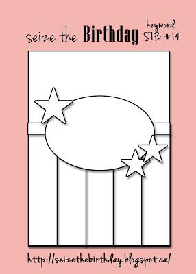 Bow Fishing Birthday Cakes