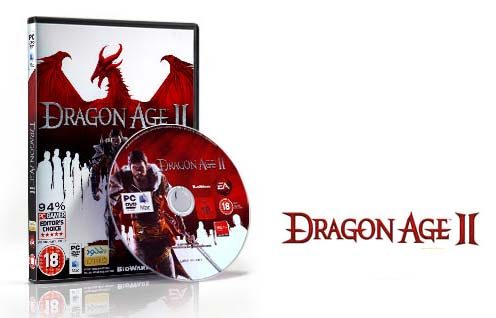 Dragon Age 2 Download for PC